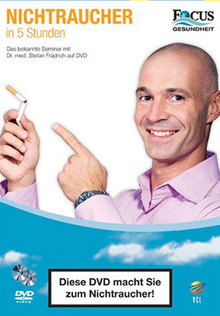 Arbeitsamt zwang rauchen aufhoren